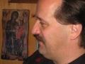 2008-01-11-sf-skiweekend-saas-038