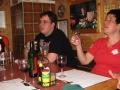 2008-01-11-sf-skiweekend-saas-040