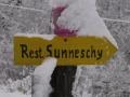 2008-01-11-sf-skiweekend-saas-042