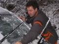 2008-01-11-sf-skiweekend-saas-049