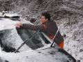 2008-01-11-sf-skiweekend-saas-050