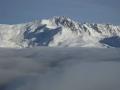 2008-01-11-sf-skiweekend-saas-054