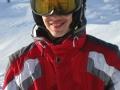 2008-01-11-sf-skiweekend-saas-057