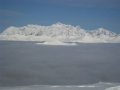 2008-01-11-sf-skiweekend-saas-064