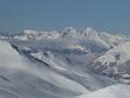 2008-01-11-sf-skiweekend-saas-066