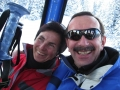 2008-01-11-sf-skiweekend-saas-068