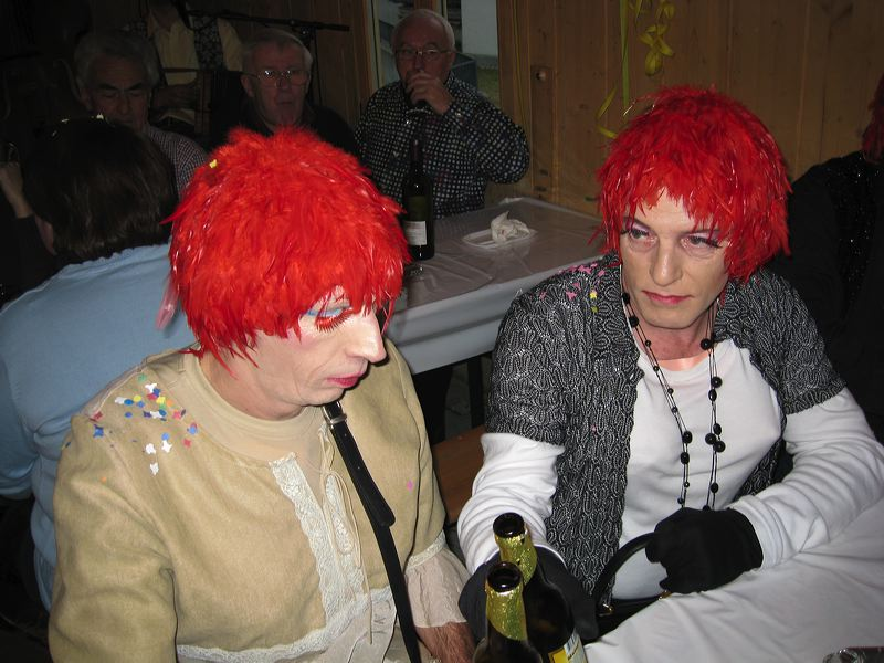 2008-01-31-sf-fasnacht-table-dance-040