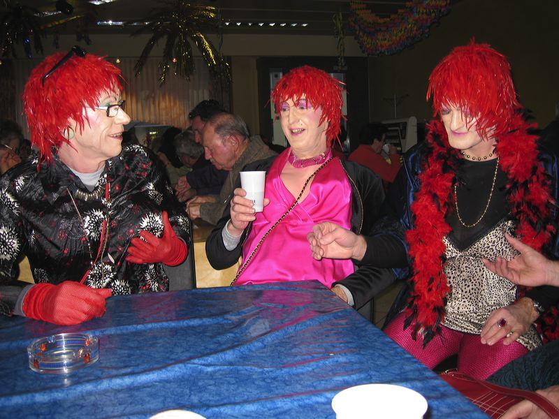 2008-01-31-sf-fasnacht-table-dance-056