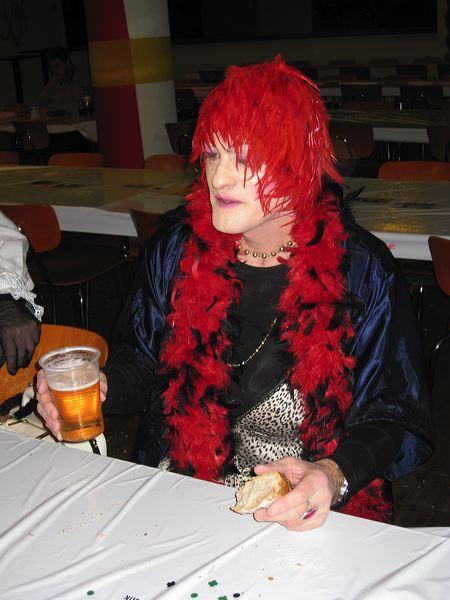 2008-01-31-sf-fasnacht-table-dance-072