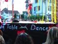 2008-01-31-sf-fasnacht-table-dance-009