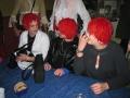 2008-01-31-sf-fasnacht-table-dance-054