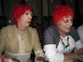 2008-01-31-sf-fasnacht-table-dance-080
