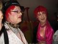 2008-01-31-sf-fasnacht-table-dance-099