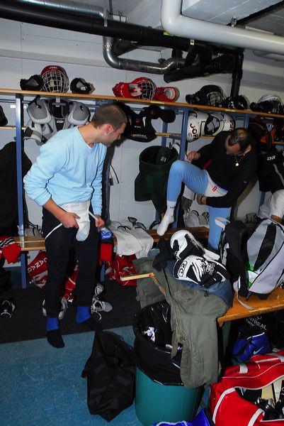 2008-04-08-sf-hockey-wetzikon-001