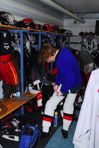 2008-04-08-sf-hockey-wetzikon-008
