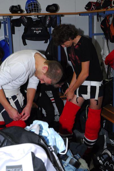 2008-04-08-sf-hockey-wetzikon-009