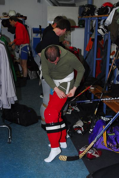 2008-04-08-sf-hockey-wetzikon-011