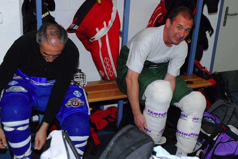 2008-04-08-sf-hockey-wetzikon-016