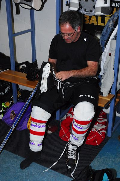 2008-04-08-sf-hockey-wetzikon-017