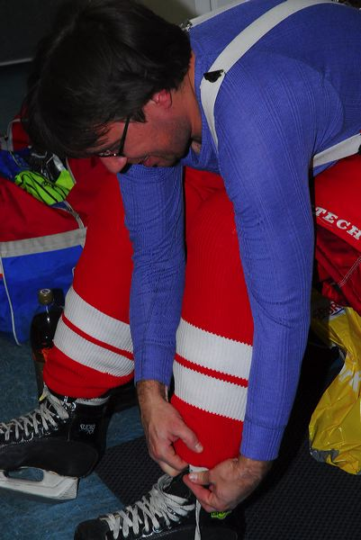 2008-04-08-sf-hockey-wetzikon-019