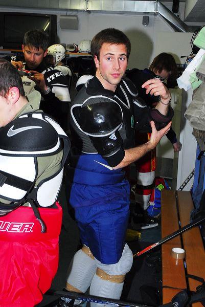 2008-04-08-sf-hockey-wetzikon-022