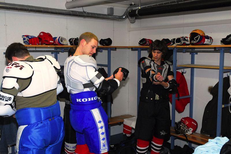 2008-04-08-sf-hockey-wetzikon-024