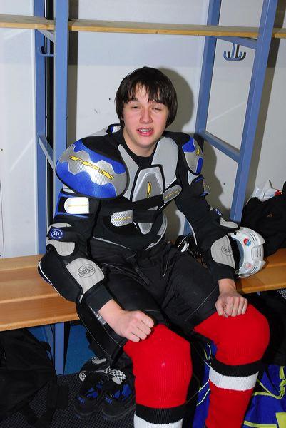 2008-04-08-sf-hockey-wetzikon-026