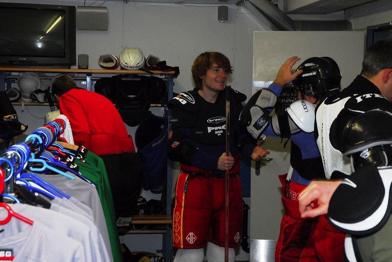 2008-04-08-sf-hockey-wetzikon-027