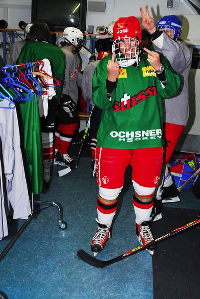 2008-04-08-sf-hockey-wetzikon-029