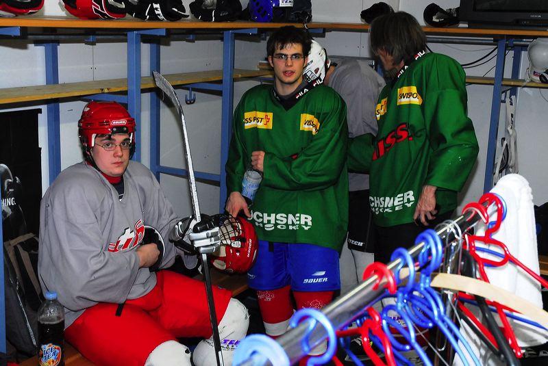 2008-04-08-sf-hockey-wetzikon-030