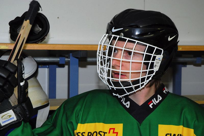 2008-04-08-sf-hockey-wetzikon-031
