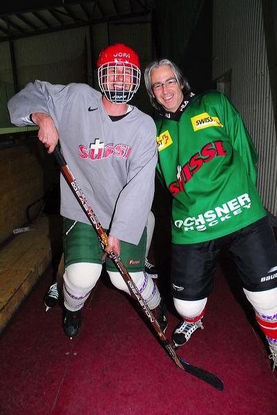 2008-04-08-sf-hockey-wetzikon-033