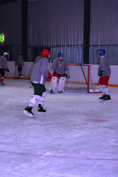 2008-04-08-sf-hockey-wetzikon-037