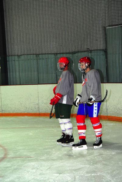2008-04-08-sf-hockey-wetzikon-038