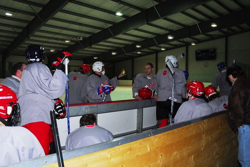 2008-04-08-sf-hockey-wetzikon-039