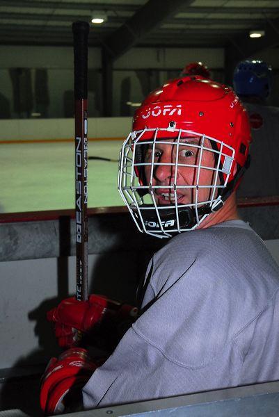 2008-04-08-sf-hockey-wetzikon-040