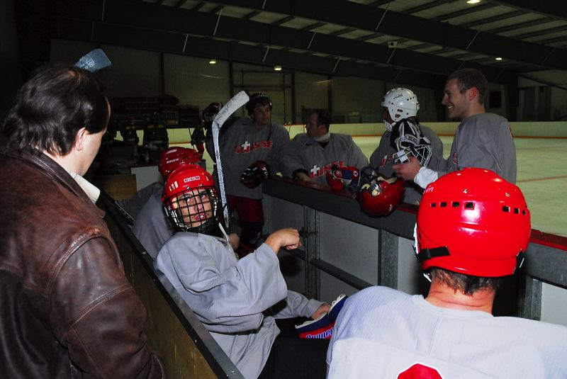 2008-04-08-sf-hockey-wetzikon-041