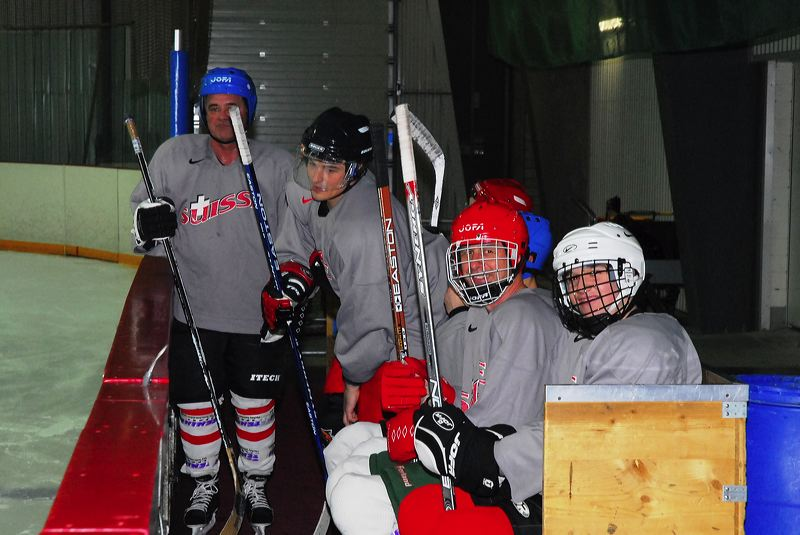 2008-04-08-sf-hockey-wetzikon-044