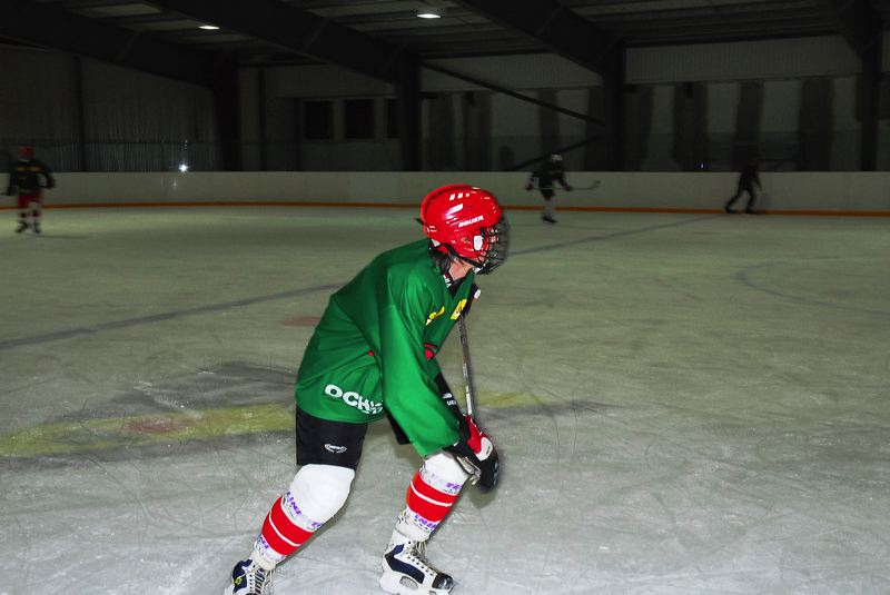 2008-04-08-sf-hockey-wetzikon-046