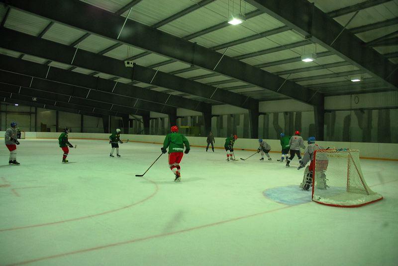 2008-04-08-sf-hockey-wetzikon-047