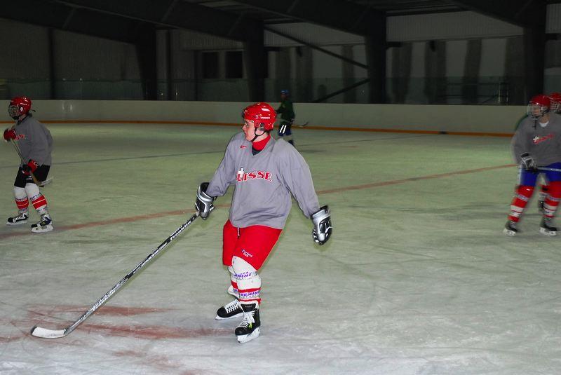 2008-04-08-sf-hockey-wetzikon-052