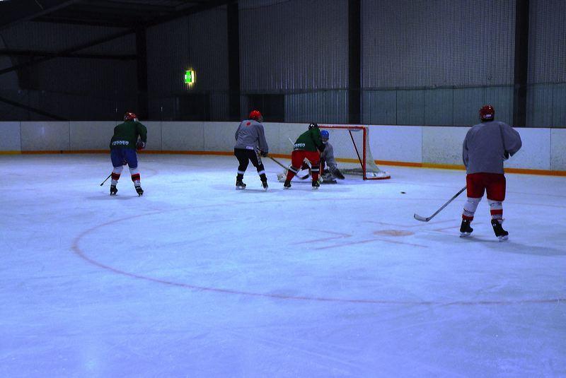 2008-04-08-sf-hockey-wetzikon-054