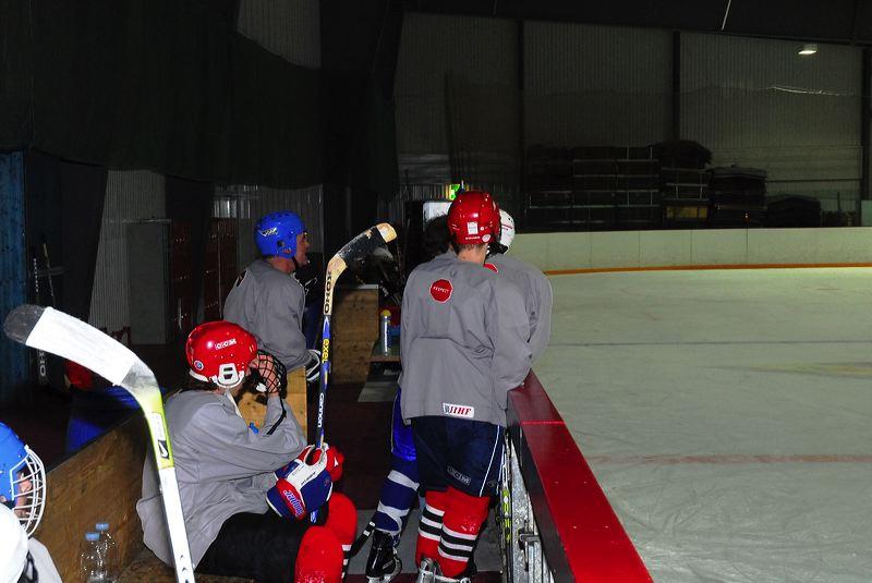 2008-04-08-sf-hockey-wetzikon-055
