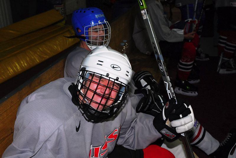 2008-04-08-sf-hockey-wetzikon-056