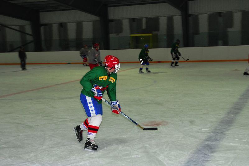 2008-04-08-sf-hockey-wetzikon-057