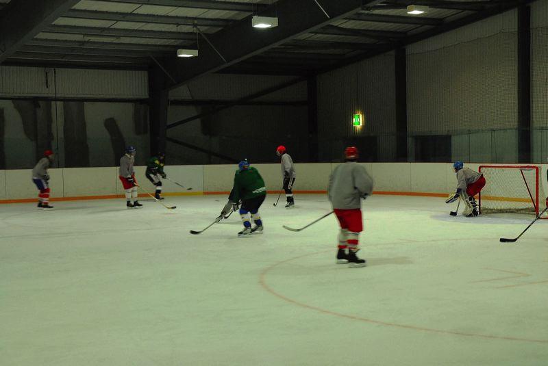 2008-04-08-sf-hockey-wetzikon-058