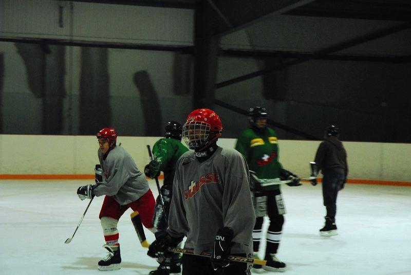 2008-04-08-sf-hockey-wetzikon-061