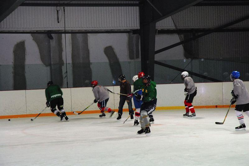 2008-04-08-sf-hockey-wetzikon-062