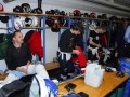 2008-04-08-sf-hockey-wetzikon-003