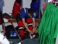 2008-04-08-sf-hockey-wetzikon-014